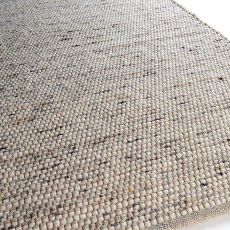 Brinker Carpets Cliff 108