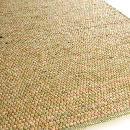 Brinker Carpets Cliff 460