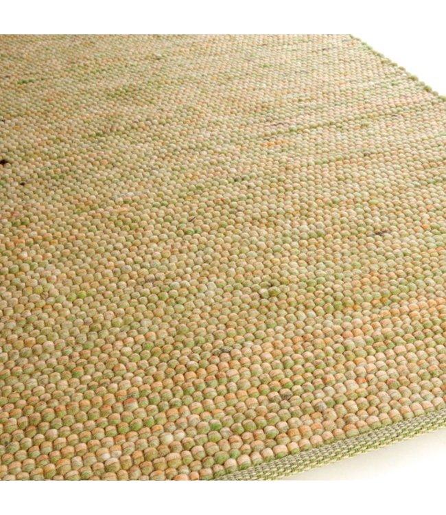 Brinker Carpets Cliff 460