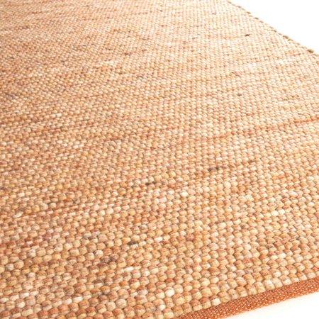 Brinker Carpets Cliff 630