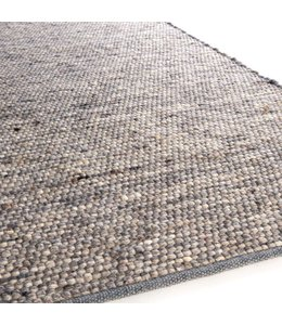 Brinker Carpets Cliff 808