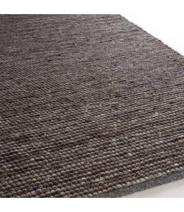 Brinker Carpets Cliff 809