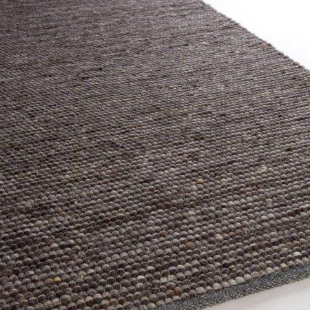 Brinker Carpets Cliff 809