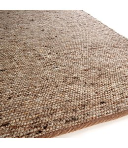 Brinker Carpets Cliff 811