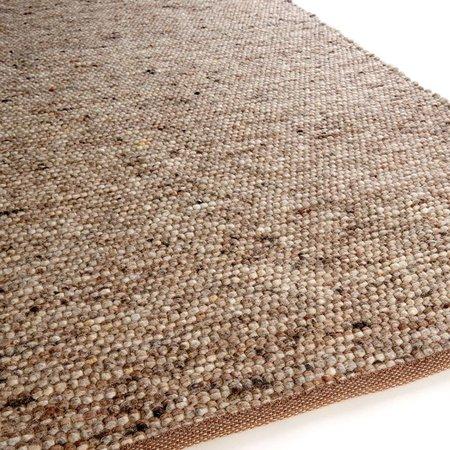 Brinker Carpets Cliff 811