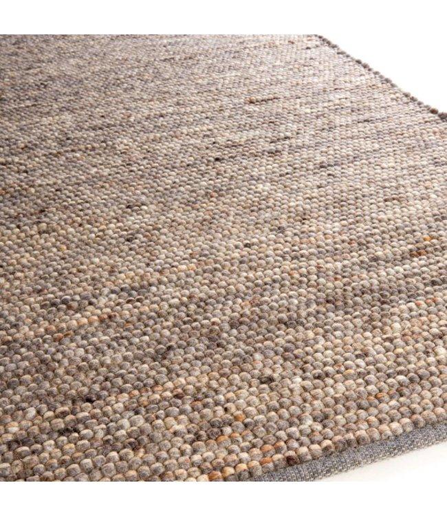 Brinker Carpets Cliff 812