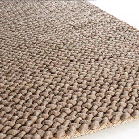 Brinker Carpets Lisboa 830