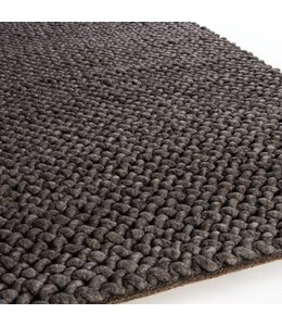 Brinker Carpets Lisboa 900