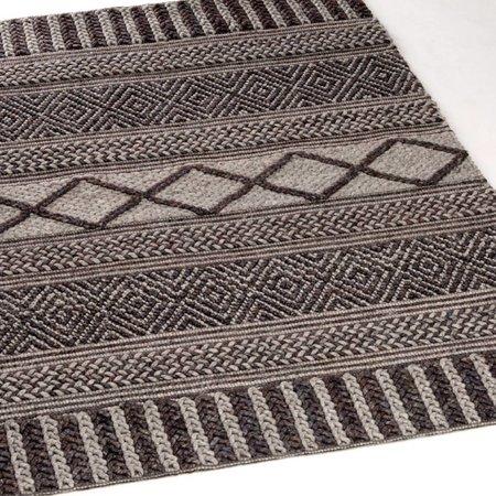 Brinker Carpets Marrakech 700