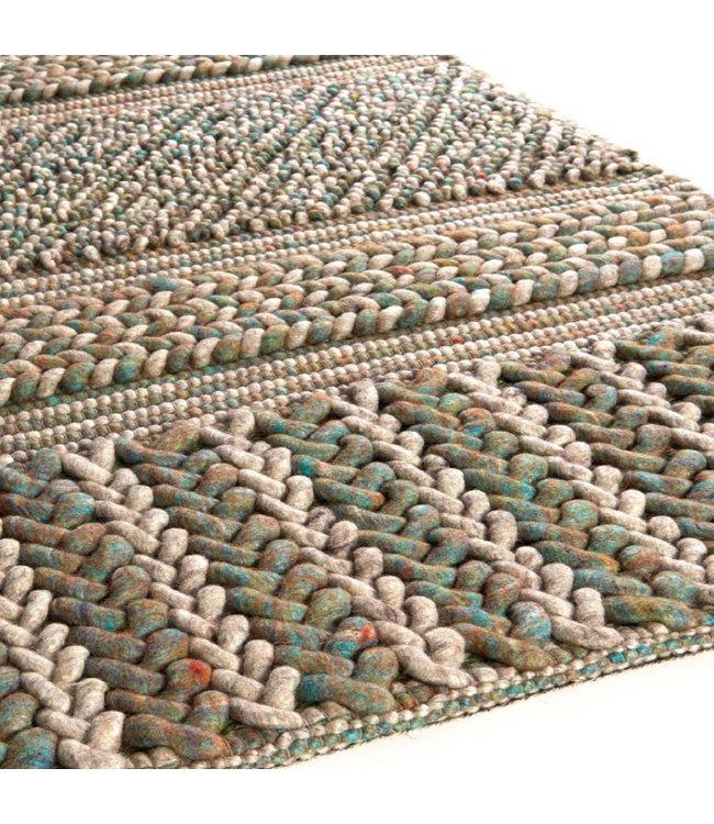 Brinker Carpets Marrakech 400