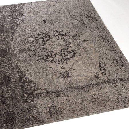 Brinker Carpets Meda Grey