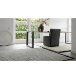 Brinker Carpets Lyon 1