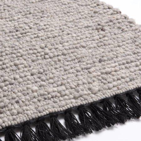 Brinker Carpets Lyon 28