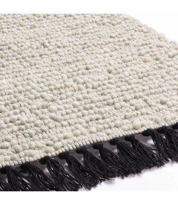 Brinker Carpets Lyon 140