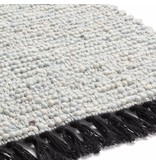 Brinker Carpets Lyon 151
