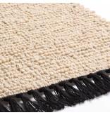 Brinker Carpets Lyon 160