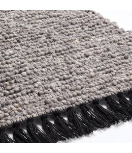 Brinker Carpets Lyon 228