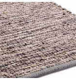 Brinker Carpets Nancy 3