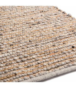 Brinker Carpets Nancy 9