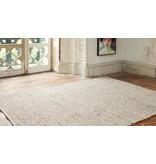 Brinker Carpets Nancy 11