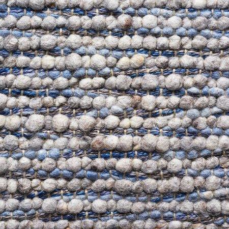 Brinker Carpets Nancy 12