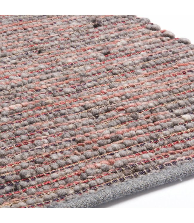 Brinker Carpets Nancy 13
