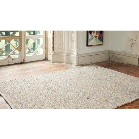 Brinker Carpets Nancy 14