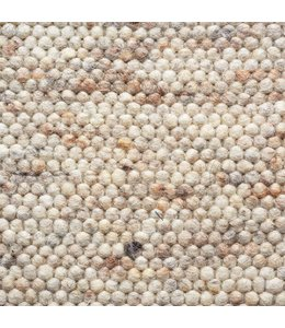 Brinker Carpets Greenland 12