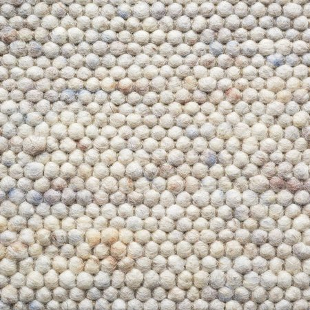 Brinker Carpets Greenland 35
