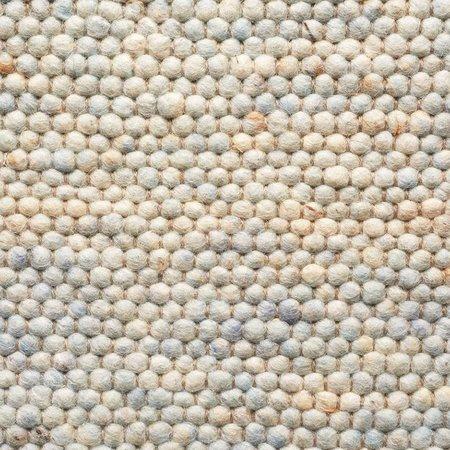 Brinker Carpets Greenland 151