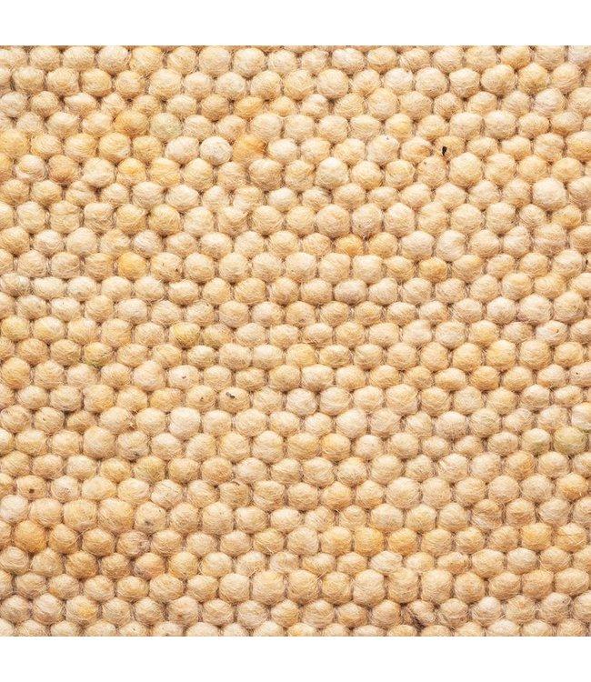 Brinker Carpets Greenland 160