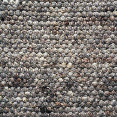 Brinker Carpets Greenland 228