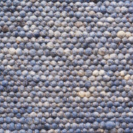 Brinker Carpets Greenland 250