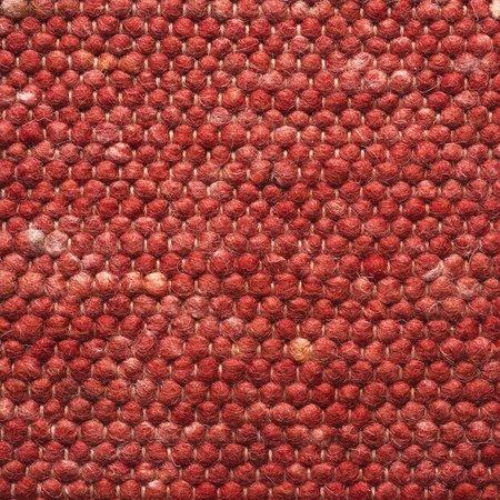 Brinker Carpets Greenland 332
