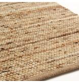 Brinker Carpets Greenland stripes 102