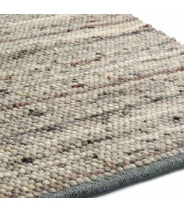 Brinker Carpets Greenland stripes 102 - Copy