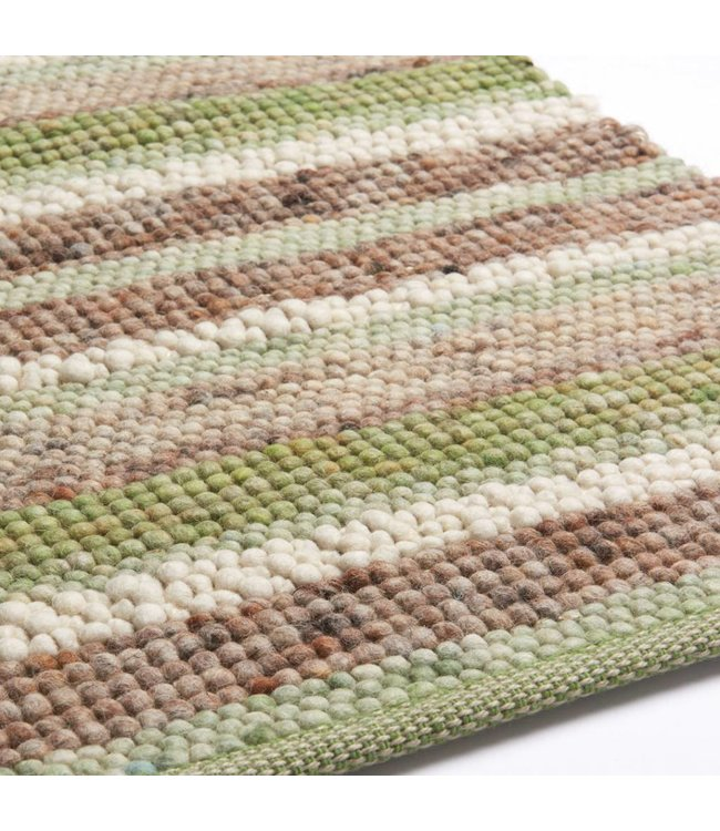 Brinker Carpets Greenland stripes 1044