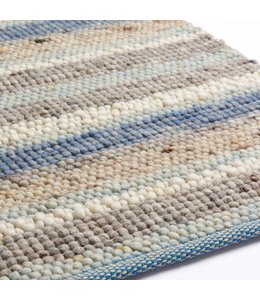 Brinker Carpets Greenland stripes 1045