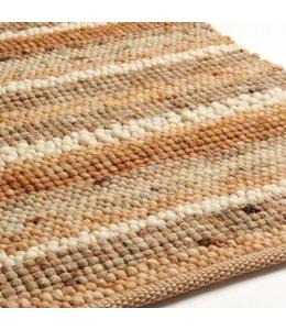 Brinker Carpets Greenland stripes 1046