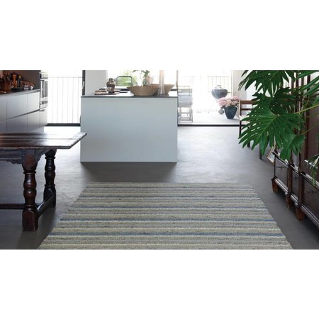 Brinker Carpets Greenland stripes 802