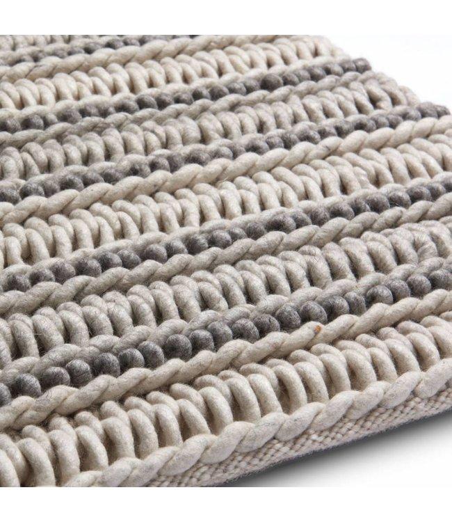 Brinker Carpets Nantoux 150