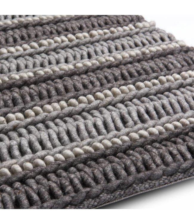 Brinker Carpets Nantoux 870