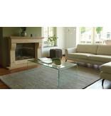 Brinker Carpets New Safira 110