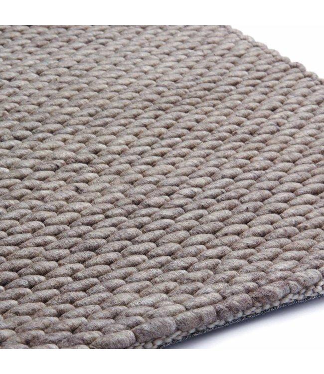 Brinker Carpets New Safira 830