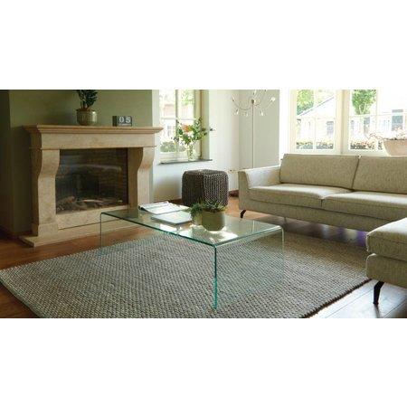 Brinker Carpets New Safira 900
