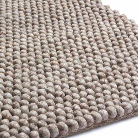 Brinker Carpets New Loop 101