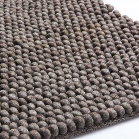 Brinker Carpets New Loop 820