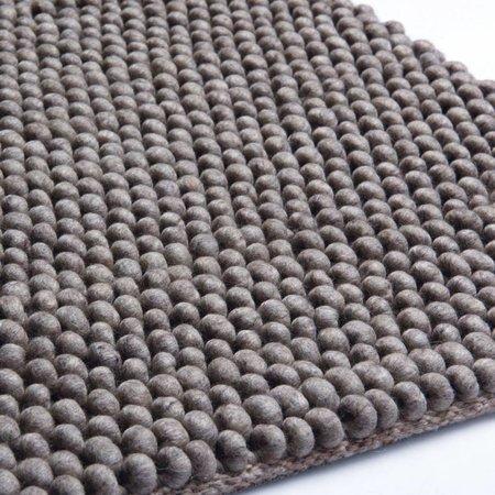 Brinker Carpets New Loop 830