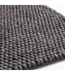Brinker Carpets New Loop 900