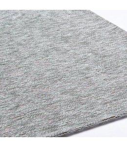 Brinker Carpets Compruebe azul suave